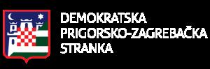 Demokratska prigorsko-zagrebačka stranka
